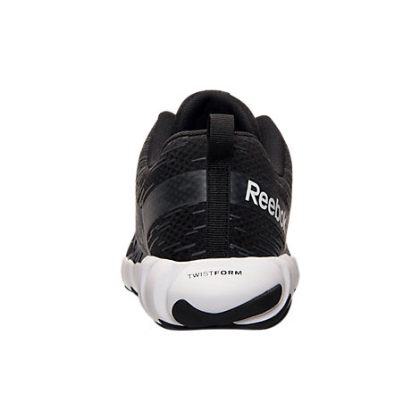Giày Reebok TwistForm Force