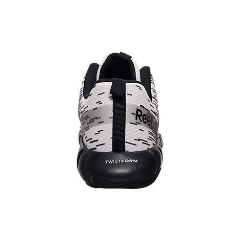 Giày Reebok TwistForm Force AQ9437