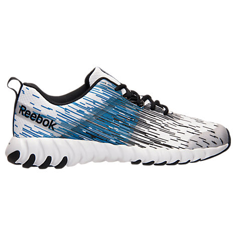 Giày Reebok TwistForm Force V68170