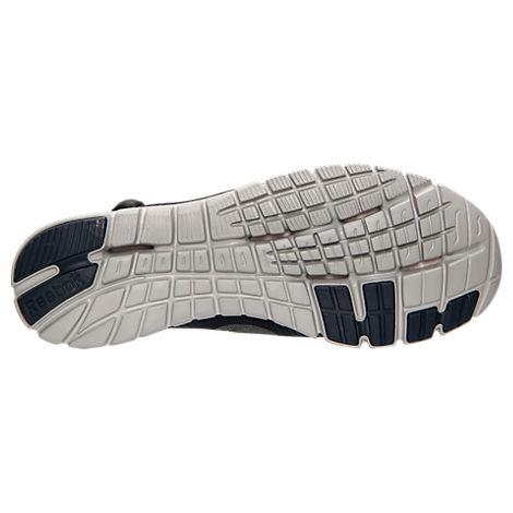 Giày Reebok ZPump Fusion LE