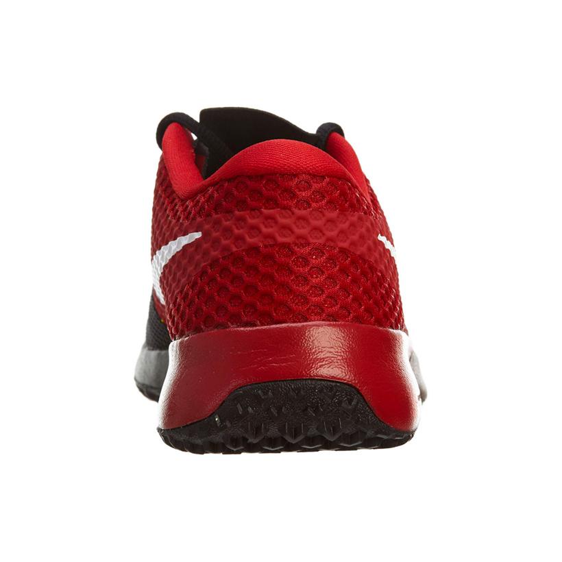 Giày Nike Zoom Speed TR2 (Đỏ)