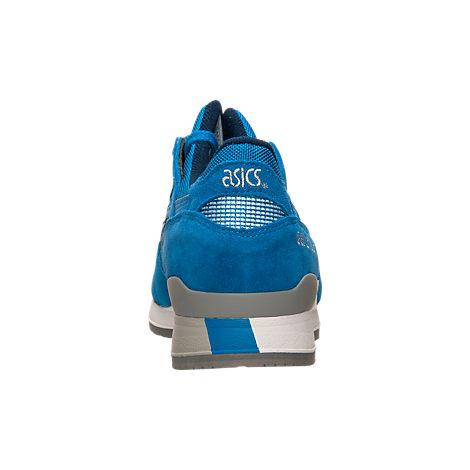 Giày Asics GEL-Lyte III Chính hãng