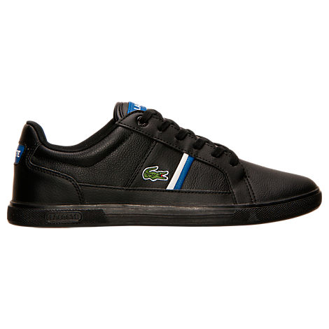 Giày Lacoste Europa TCL