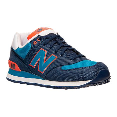 Giày New Balance 574 Chính Hãng