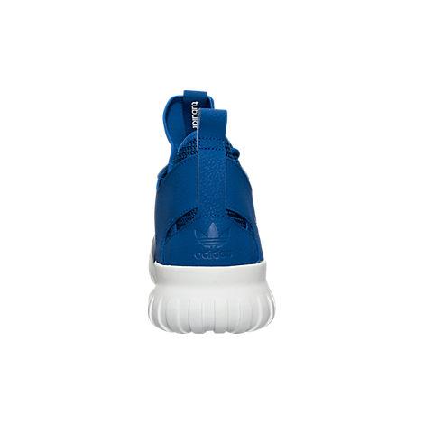 Giày adidas Tubular X Chính Hãng