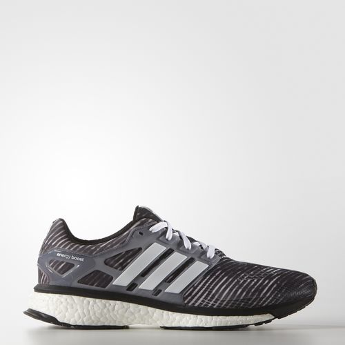 Giày adidas Energy Boost 2 ESM