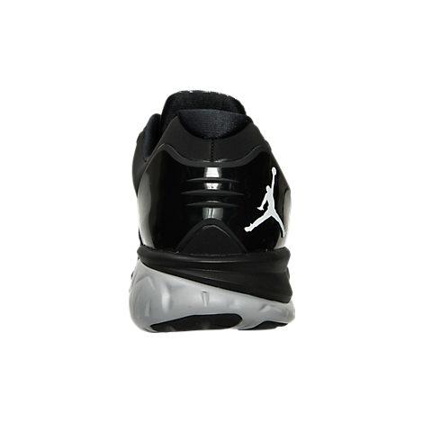 Giày Air Jordan Trainer ST