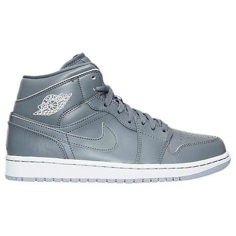 Giày Air Jordan Retro 1 Mid