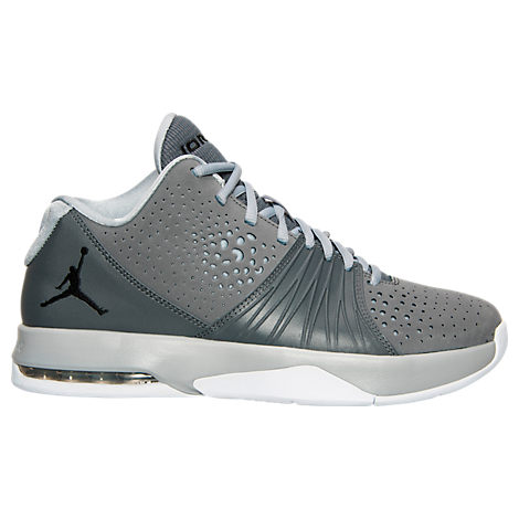 Giày Nike Air Jordan 5 AM