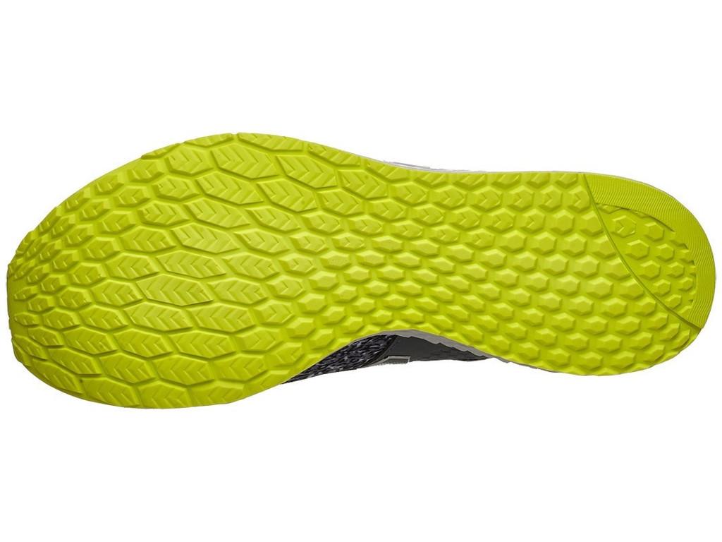Giày New Balance 1260 v5