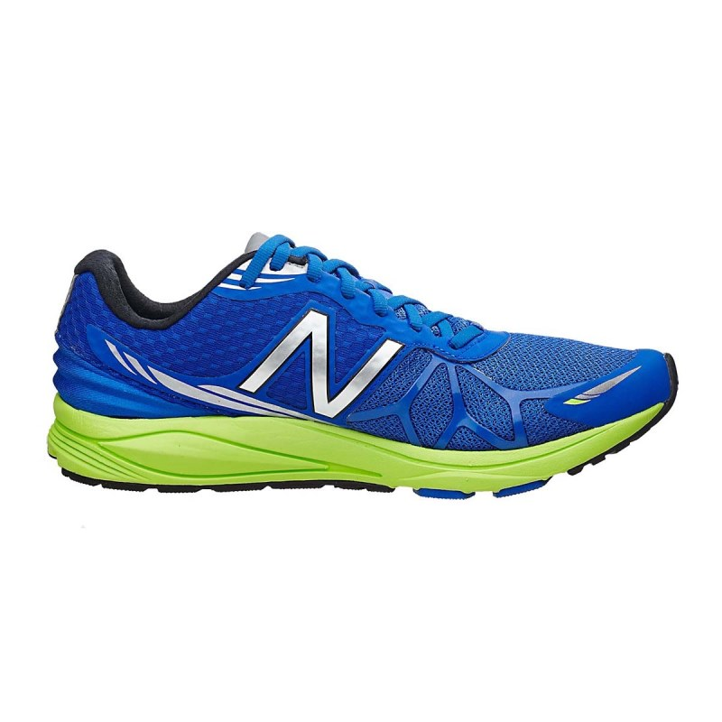 giày New Balance Vazee Pace