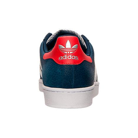 Giày adidas Superstar NFL
