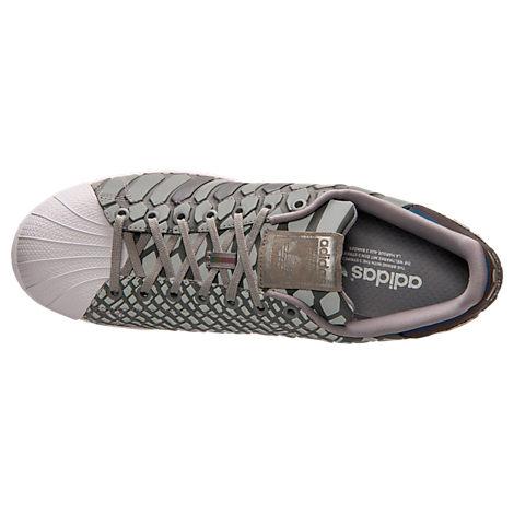 Giày adidas Superstar Xeno