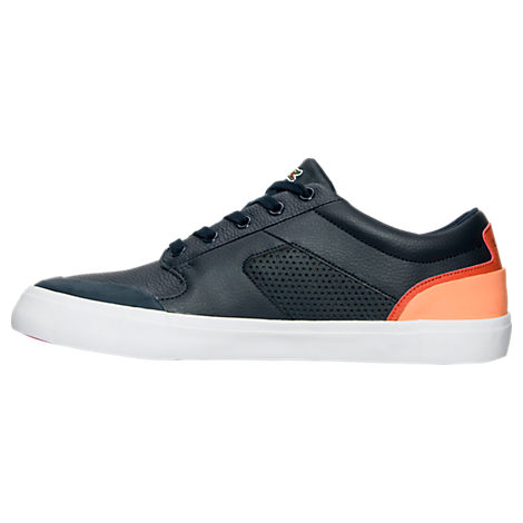 Giày Lacoste 4Hand.15