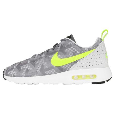 Giày Nike Air Max Tavas SE