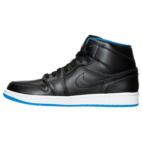 Giày Nike Air Jordan Retro 1 Mid