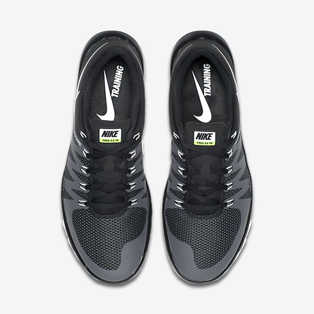 Giày Nike Free Trainer 5.0