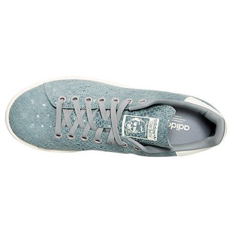 Giày nữ adidas Stan Smith Chính Hãng