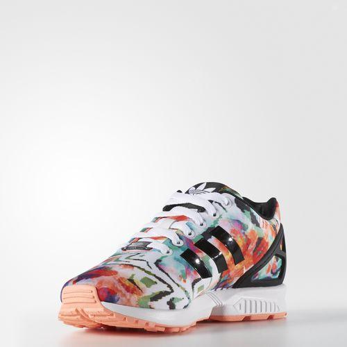 Giày adidas ZX Flux chính hãng