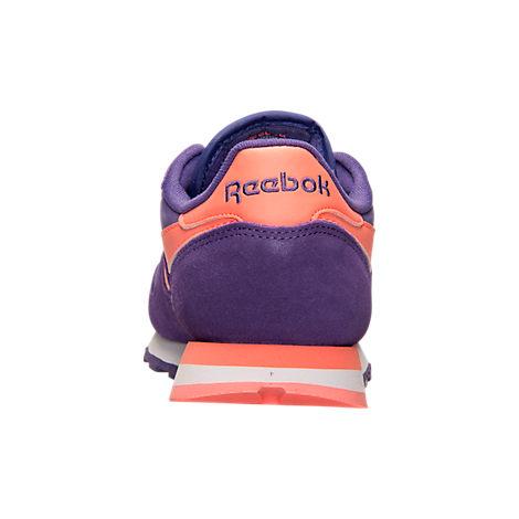 Giày Nữ Reebok Classic