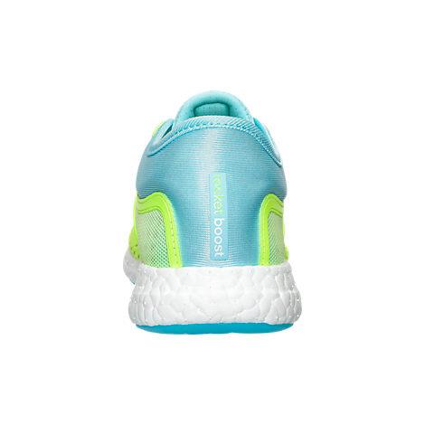 Giày Nữ adidas Rocket Boost