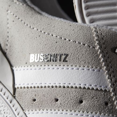 Giày adidas Busenitz Pro