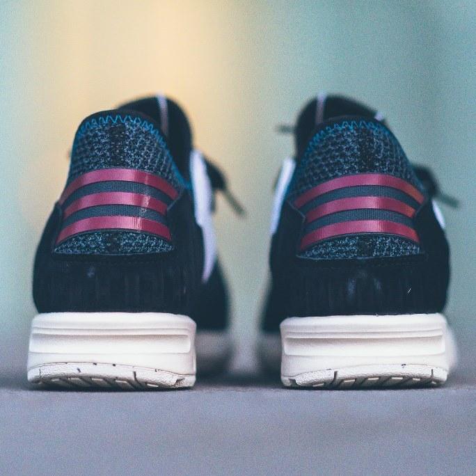giày adidas ZX Flux Plus