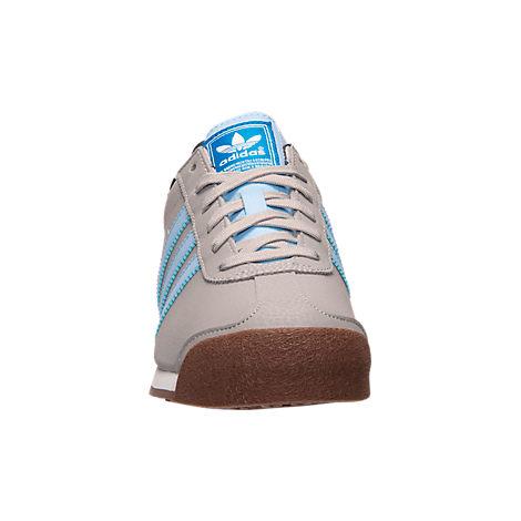 Giày adidas Samoa Chính hãng