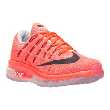 Giày Nữ Nike Air Max 2016