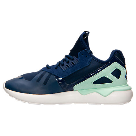 Giày adidas Originals Tubular Runner