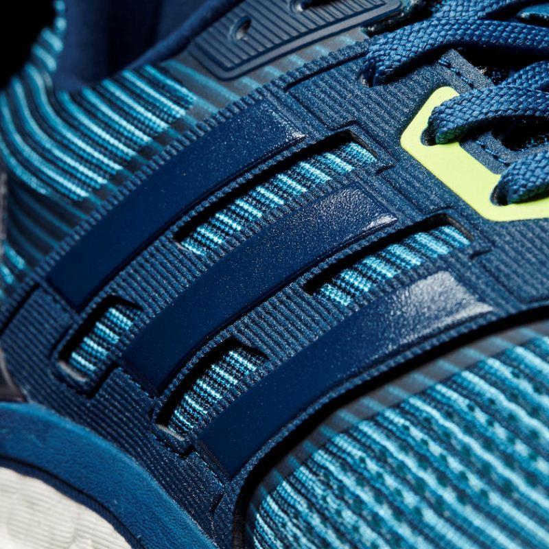 Giày Adidas Supernova