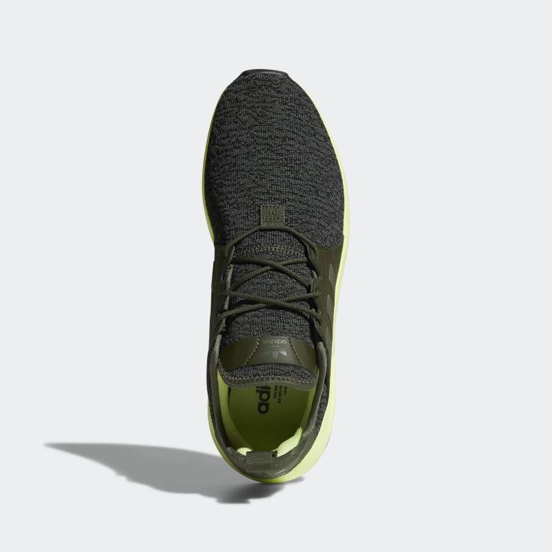 giay-adidas-X_PLR-nam-xanh-camo