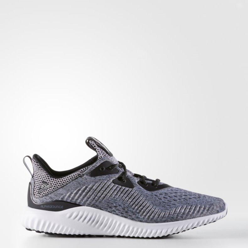 Giày adidas Alphabounce Nam