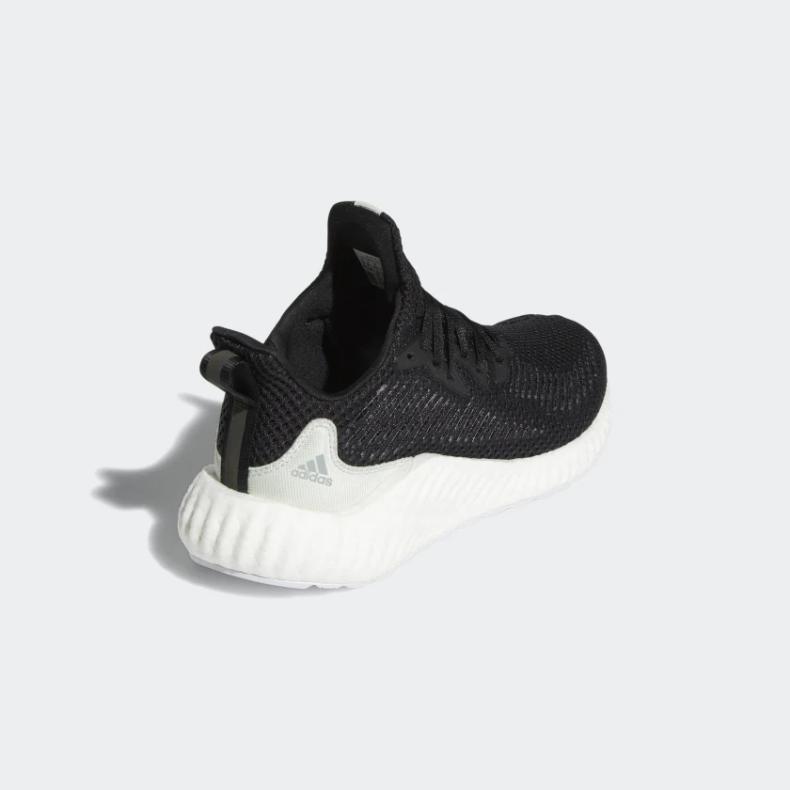 Giày adidas Alphaboost Parley