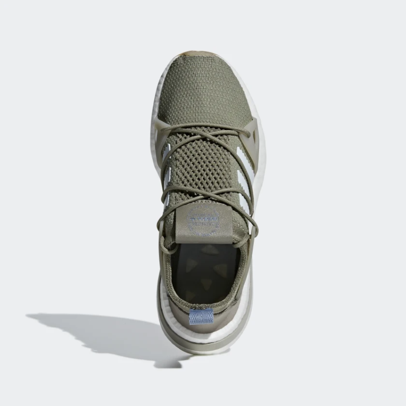 Giày adidas Arkyn nữ