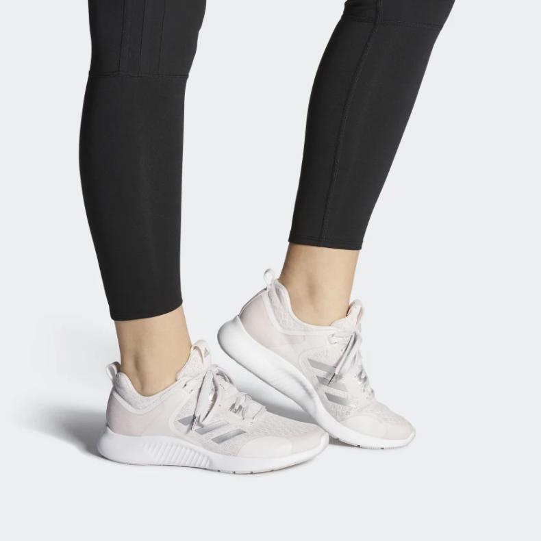Giày adidas Edgebounce