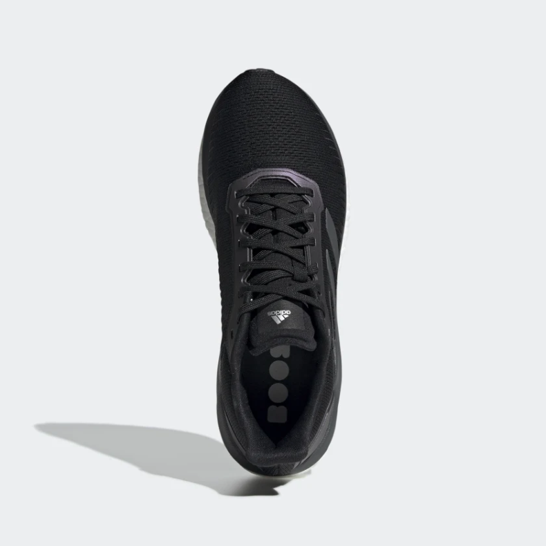 Giày adidas Solar Drive 19