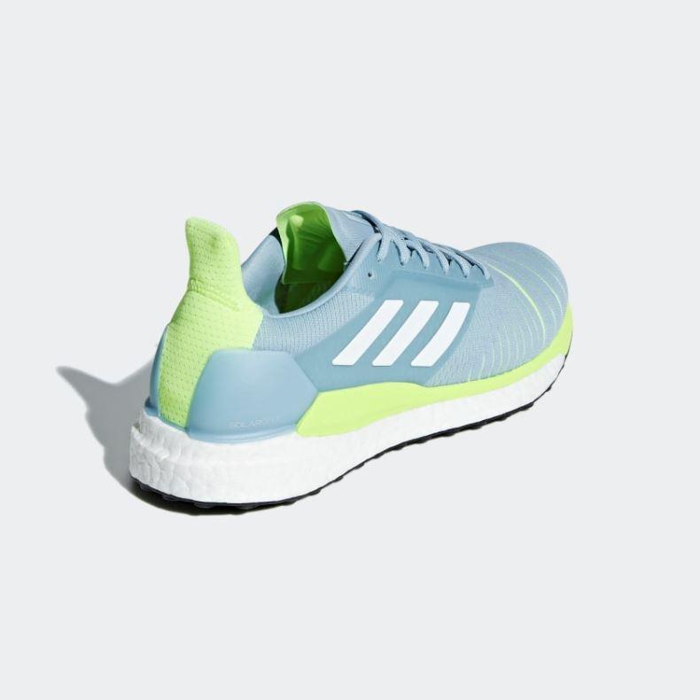 Giày Adidas Solar Glide Boost