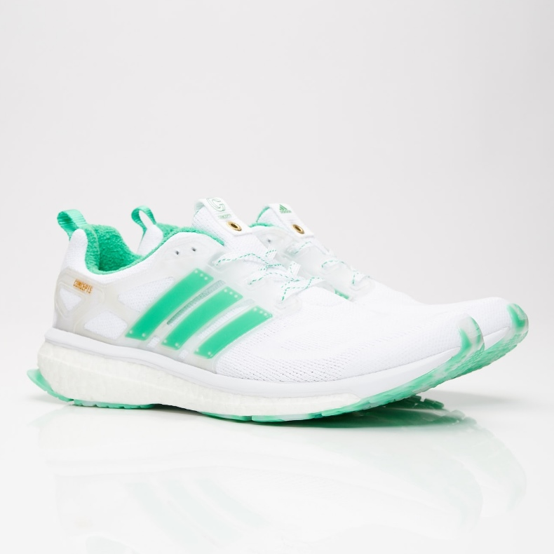giay-adidas-Energy-Boost-Concepts-nam