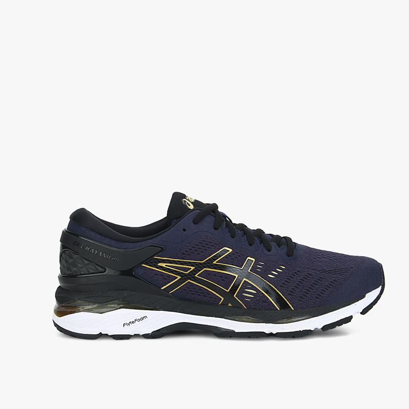 Giày Asics Gel-Kayano 24 navy