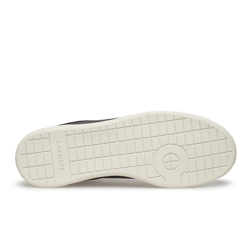 Lacoste Carnaby Evo 418