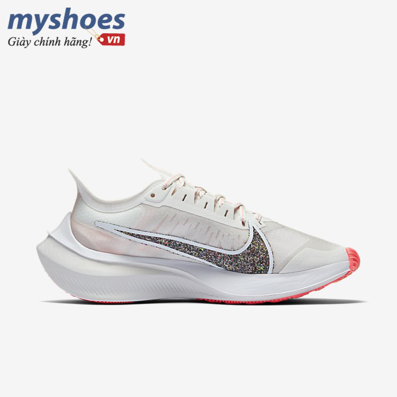 Giày Nike Zoom Gravity Nữ