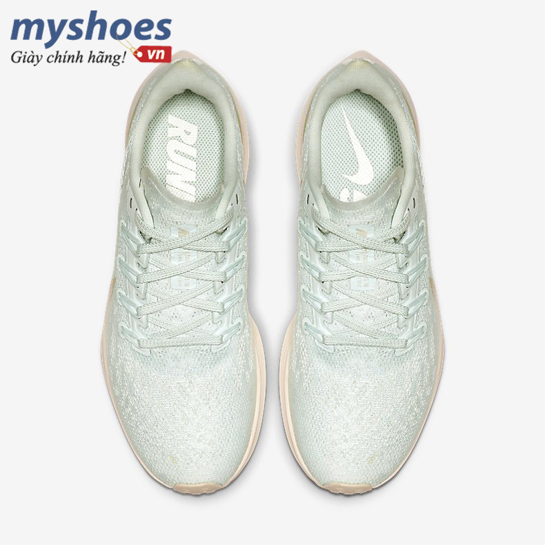 Giày Nike Air Zoom Pegasus 36 Nữ