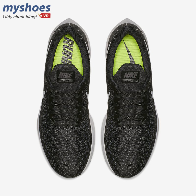 Giày Nike Air Zoom Pegasus 35