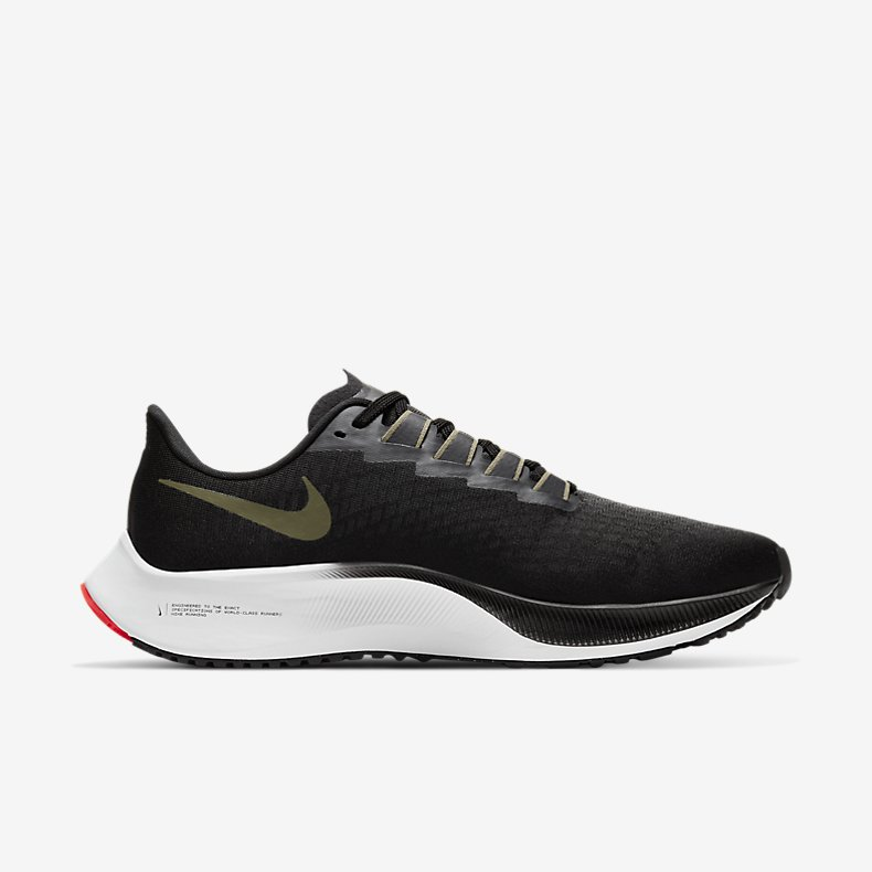 Giày Nike air zoom pegasus 37