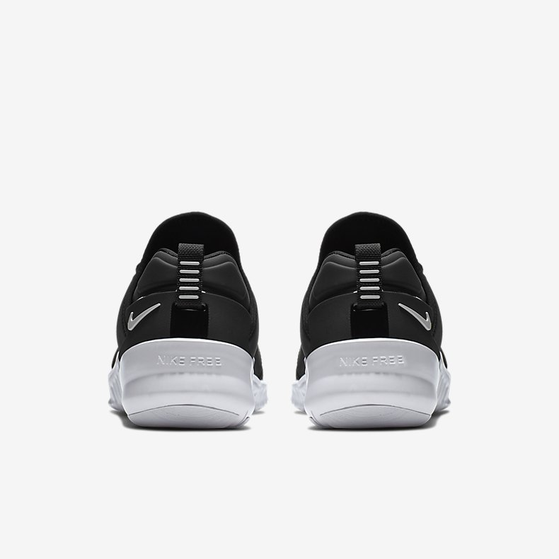 Nike Free Metcon 2 Nam