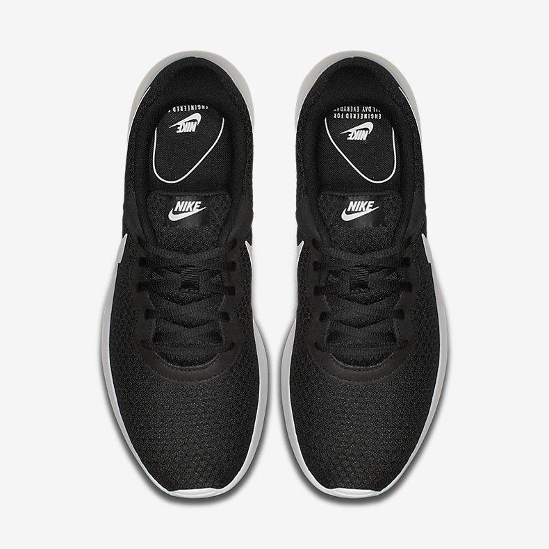 Giày Nike Tanjun nam