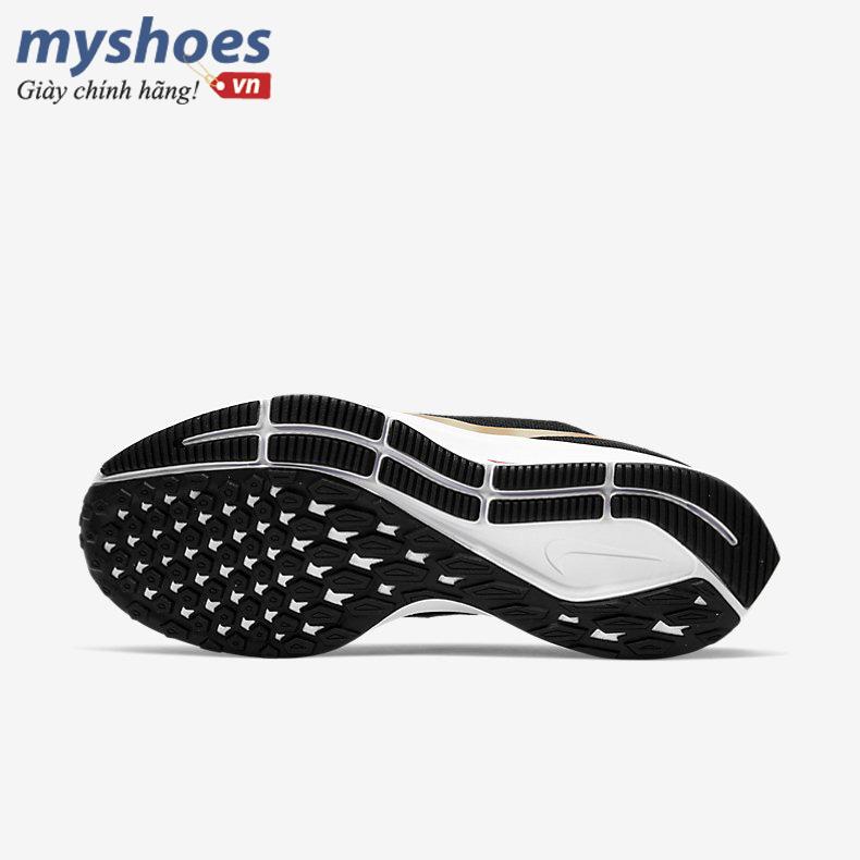 Giày Nike Pegasus 36 nữ