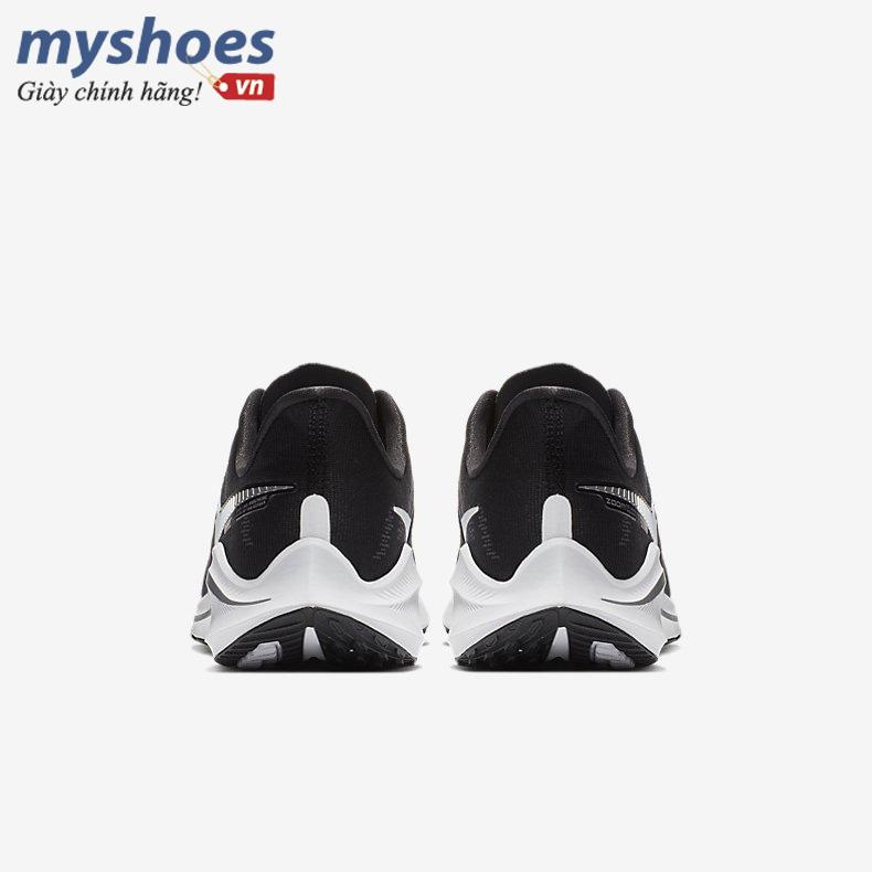 Giày Nike Vomero 14 Nam