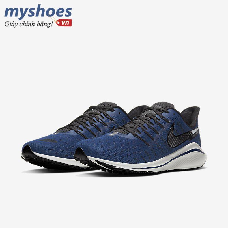 Giày Nike Vomero 14